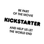 Fonotune Kickstarter
